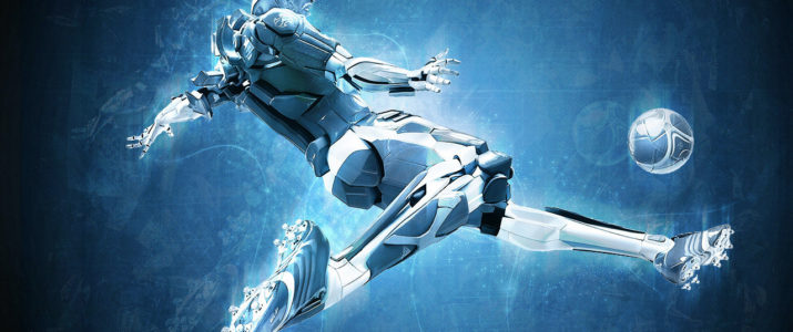 Новые технологии-букмекерские конторы через интернет