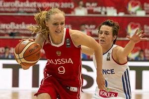Баскетбол литва латвия прогноз [PUNIQRANDLINE-(au-dating-names.txt) 58
